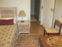 Comfortable Room 4