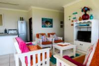 Family Unit/Luxury Self-catering