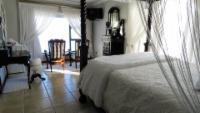 Luxury Honeymoon Suite/Luxury Double