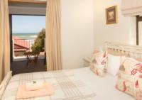 Double Room - Sea view balcony