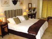 Kingfisher Room