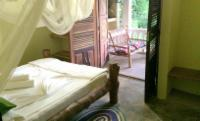 Standard 2 Room Garden Cottage