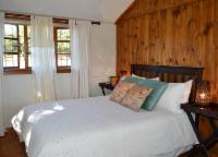 Bushbuck - 1 Bedroom Cottage