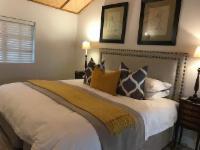 Luxury Family Garden Suites