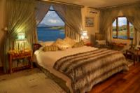 Sunrise Double Room (Honeymoon Suite)