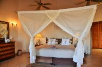 Deluxe 6 Bed Villa