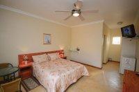 En - Suite Bedrooms