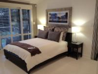 Standard Room No. 1