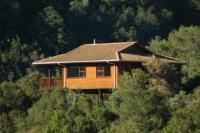 Fish Eagle - Lodge