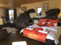 Katrin Luxury Suite ( KLS)