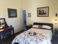 Colonial House (Small double room)