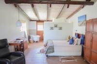 Double Comfortable Guestroom