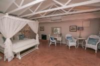 Le Pommier Suite 2