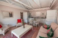 Family Self-Catering Unit : Room 1 & 2