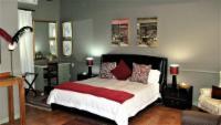 Luxury room / Family unit