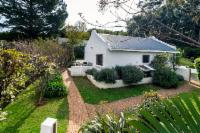 Self Catering Family Cottage 2 bedrooms