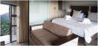 Premier Lodge Rooms