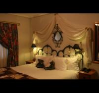 Carrington Rm 1 (2 Pax) 1KingOR2 Single