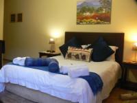 Room 8 Double Room De Lux