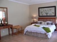 Room 11 Honeymoon Suite