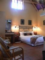 Room 3 Double Room De Lux