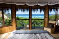 Double Ocean View Room - excludes levies