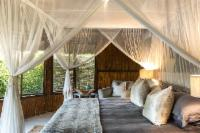 Twin Forest Room - excludes levies