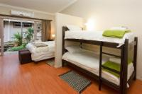 Room 9: Self Catering
