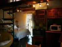 Self Catering F/H Cottage- 2A+2C