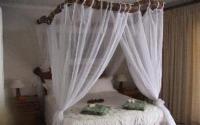 Marula Honeymoon Suite