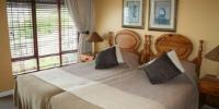 Fikele Room