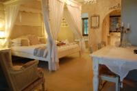 no1- Lavande Room