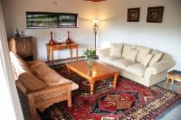 Garden Cottage 1 - Self Catering
