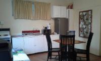 (12) Self Catering Cottage