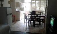 (14) 2 bed Family Self Catering Unit