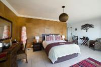 Sand - Luxury Upstairs Room (Honeymoon)
