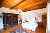 Luxury Self Catering - Yellow Wood House