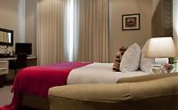 Standard En-suite Guestrooms