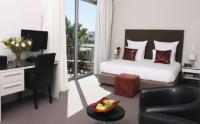 Superior Balcony En-suite Guestrooms