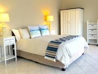 Room 1 & 2 Double, sea facing