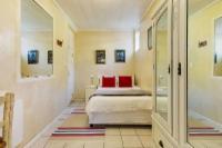 Singl Room Cottage (BUDGET ROOM!)