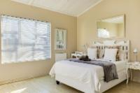 Double Room Cottage