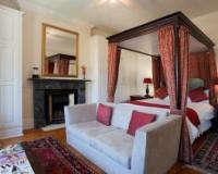 Van Rensburg Room