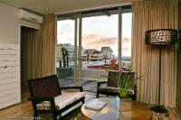 Double Suite - Penthouse