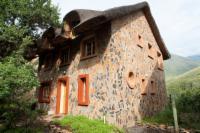 Maliba River Lodge 1 (3 Star)
