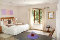 Room 7  - Self Catering Unit