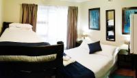 Multi Room (Dbl, Trip, Quad)