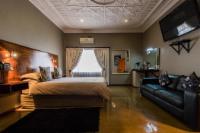 Standard Room*
