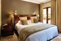 Room 1 - Garden Room