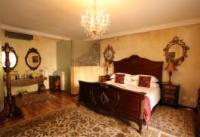 Room 1 Super King En-Suite